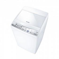 HITACHI 日立 NW80CS 8公斤 低水位 日式洗衣機