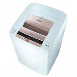 Hitachi 日立 NW80AS 8.0公斤 900轉 日式洗衣機