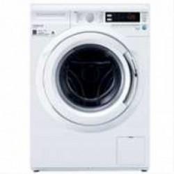 Hitachi 日立 BDW90WV 9.0公斤 1200轉 前置式洗衣機