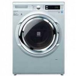 Hitachi 日立 BDW80XWV 8.0公斤 1400轉 前置式洗衣機