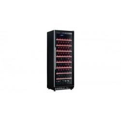 V70MCB 直冷式壓縮機家用酒櫃 (70/瓶)