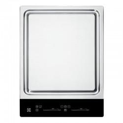 EQT4520IK  36厘米 嵌入式 鐵板燒