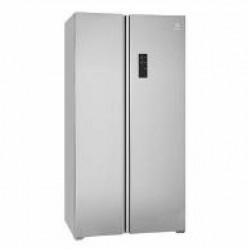 ESE5301AG  MY 500公升 NutriFresh™ 對門式變頻雪櫃