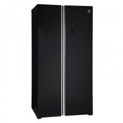 ESE6201BG-MY 594公升 NutriFresh™ 對門式變頻雪櫃