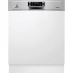 ESI5550LAX  60厘米 內置式洗碗碟機