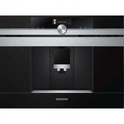 CT636LES1  嵌入式全自動咖啡機