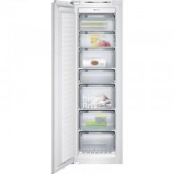 GI38NP61HK  iQ700 嵌入式冰櫃