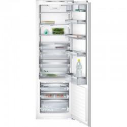 KI42FP61HK  iQ700 嵌入式單門雪櫃