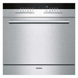 SC76M541EU  60厘米 內置式洗碗碟機