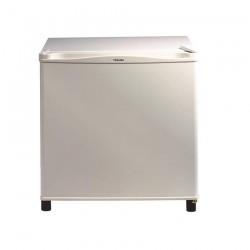東芝 GRH708I 單門直冷式環保雪櫃