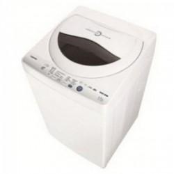 Toshiba 東芝 AWF700EPH 6公斤 700轉 上置式洗衣機