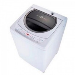 Toshiba 東芝 AWB1000GPH 9公斤 700轉 上置式洗衣機