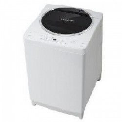 Toshiba 東芝 AWE1150GH 10.5公斤 700轉 上置式洗衣機