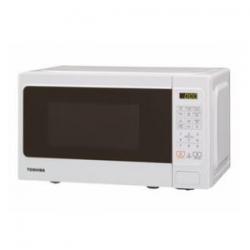 Toshiba 東芝 ERSGS20W 輕觸式燒烤微波爐 (20公升)