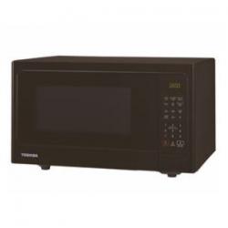 Toshiba 東芝 ERSGS25K 輕觸式燒烤微波爐 (25公升)