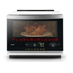 Toshiba 東芝 ERLD430HK 純蒸氣烤焗水波爐(31公升)
