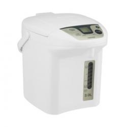Toshiba 東芝 PLK30FLIH 電熱水瓶 (3.0公升)