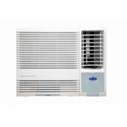CHK23LNE  2.5匹 窗口式冷氣機