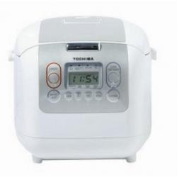 Toshiba 東芝 RC18NMFIH 4毫米厚釜電飯煲(1.8公升)