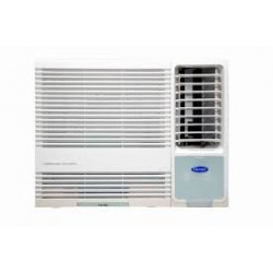 CHK07ENE 3/4 匹窗口式冷氣機 [搖控款]
