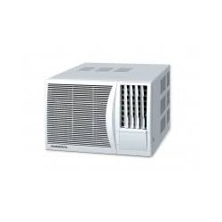 AMWB12FBT 1.5匹窗口式冷氣機