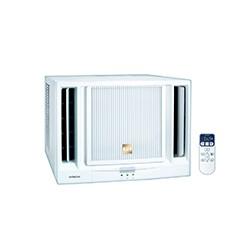 RA10QDF 1匹  窗口式冷氣機