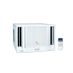 RA18QDF 2匹  窗口式冷氣機