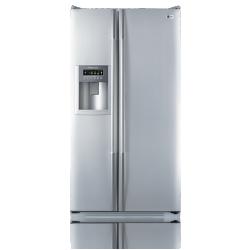 LG 樂金 GR-L66S 對門式 雪櫃