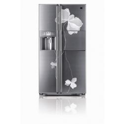 LG 樂金 GR-PL65S 對門式 雪櫃
