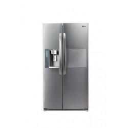 LG 樂金 GR-PL84S 對門式 雪櫃