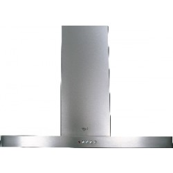 Whirlpool 惠而浦 BA900 煙囪式抽油煙機 (已停止生產)