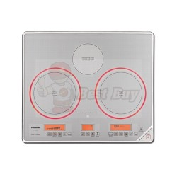 Panasonic 樂聲 KY-HS30AP IH電磁爐