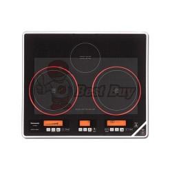 Panasonic 樂聲 KY-H30AP IH電磁爐