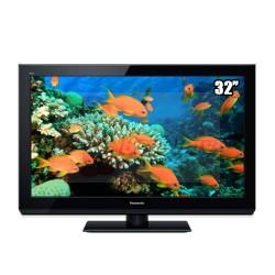 Panasonic 樂聲  TH-L32C50H    32寸  LCD  iDTV